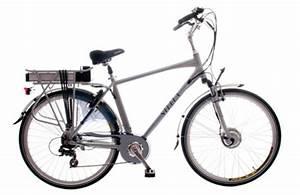Stella E Bike : e bike stella firenza fietsen123 ~ Kayakingforconservation.com Haus und Dekorationen