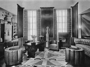 Interior Design Studium : art deco interiors 1920s art deco interior design 1920 1930s art deco interior design ~ Orissabook.com Haus und Dekorationen
