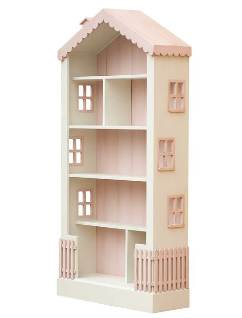 Dolls House Bookcase by S Dollhouse Bookcase For By The Beautiful