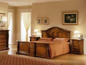 bed luxus klassisch  buche blattgold finish idfdesign