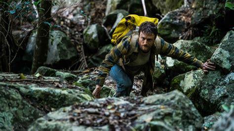 daniel radcliffes jungle film  bolivian