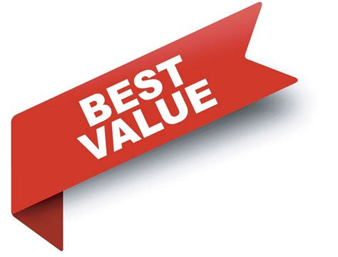 How to communicate value to customers   Cutting Edge PR ...