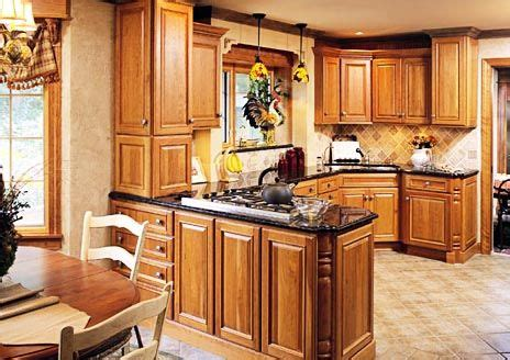 Remodeling Kitchen Ideas On A Budget - bi level kitchen makeovers pictures budget kitchen remodeling cabinet replacement kitchen