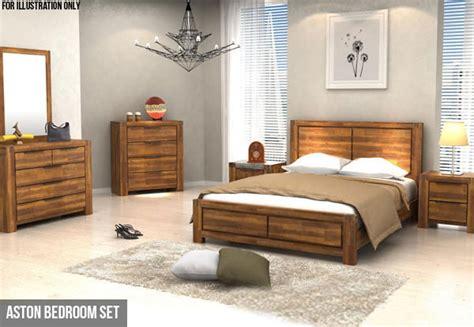 acacia aston furniture range grabone nz