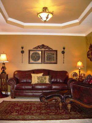 burgundy living room furniture compare prices reviews  buy burgundy living room living