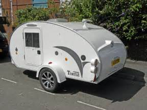 1500 square foot house plans teardrop trailer