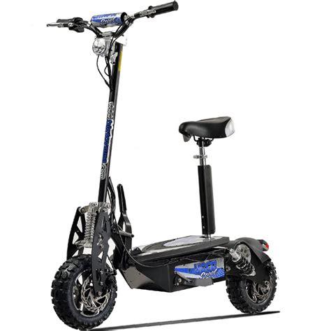 e scooter motor new best electric motor scooter uber scoot 1600 watts 48v power board evo 1600 ebay