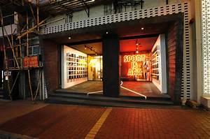 promotion » Retail Design Blog