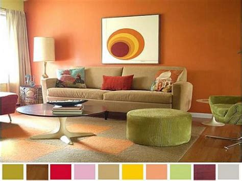 bloombety colorful paint colors  living rooms paint