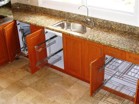 pin  modular kitchen cabinets pampnaga philippines sunset valley mansion angeles city pampanga