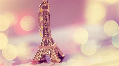 Gambar Wallpaper Cute Paris Kampung Wallpaper