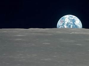 Terre De Lune Eschau : de la terre la lune ~ Premium-room.com Idées de Décoration