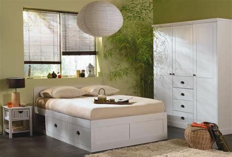 conforama chambre a coucher adulte chambre verte photo 18 20 chambre verte et