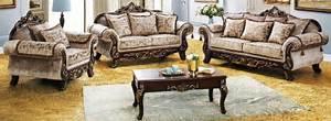 Ok Furniture Bloemfontein South Africa - ok furniture