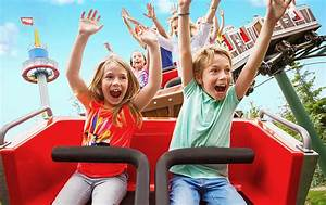 Legoland Deutschland Angebote : legoland park impressionen legoland deutschland resort ~ Orissabook.com Haus und Dekorationen