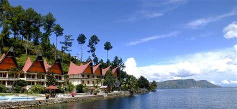 pengembangan pariwisata danau toba butuh investasi swasta