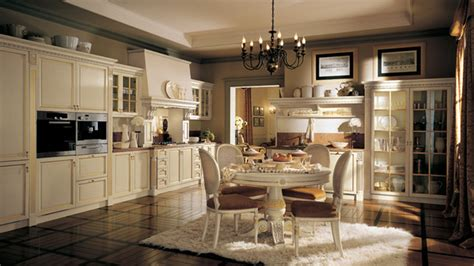 exclusive home interiors luxury italian custom made kitchens by martini mobili