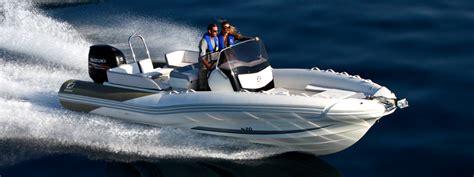 Zodiac Boats For Sale California by New Zodiac Boats For Sale In San Diego California