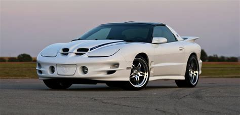 2001 Pontiac Trans Am WS6 (9) - LS1Tech.com