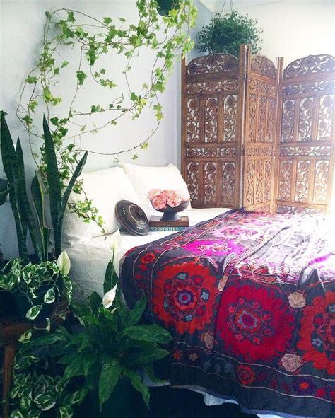 bohemian bedroom ideas the 25 best bohemian bedrooms ideas on