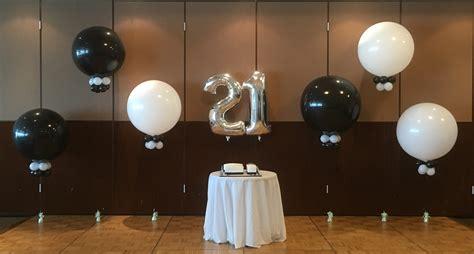 balloon feature walls organics balloons  sydney
