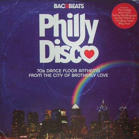 Floor Anthem Album by Harmless Vinyl Cd Maxi Lp Ep For Sale On