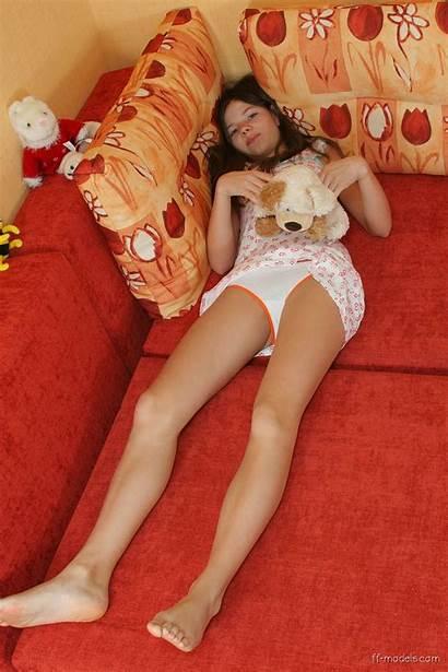 Sandra Ff Models 201 Orlow Loveygirl Cc