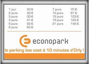 Parking Low Cost Orly : parking discount orly les enjoliveuses ~ Medecine-chirurgie-esthetiques.com Avis de Voitures
