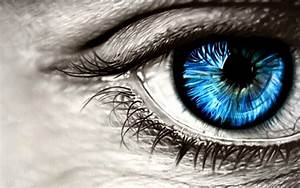 Eyes With Tears Pictures to Pin on Pinterest - PinsDaddy