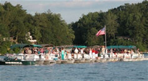 Age For Boating License In Nc by Boating Safety Classes Town Of Lake Lure