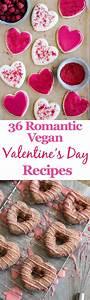 25+ Best Ideas about Valentine Chocolate on Pinterest ...