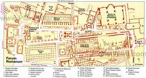 Forum Romanum - Site map FABULOUS WEBSITE http://www.ssqq ...