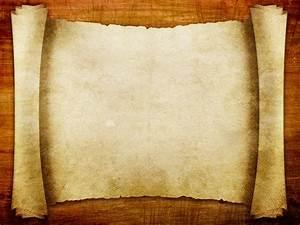 blank backdrops | Advanced Blank Scroll Paper free ...
