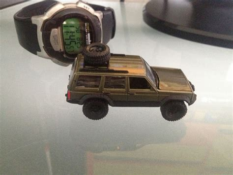 jeep cherokee toy xj toy jeep cherokee forum