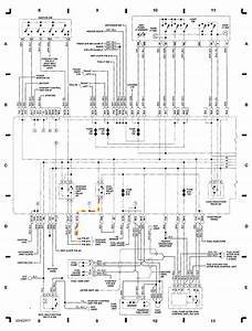 4bf28 Vw Mk3 Fuse Box Diagram
