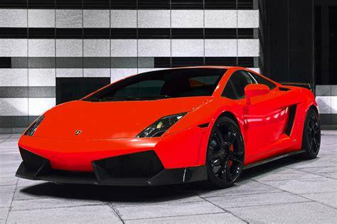 Red Lamborghini Car Pictures Images 226 Super Red Lambo