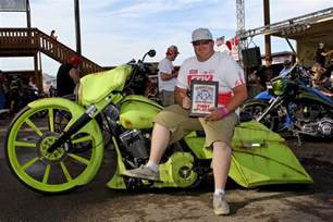 Buffalo Chips Sturgis Bike Show Pictures 2017