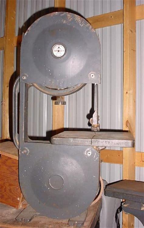 photo index backus machine   band