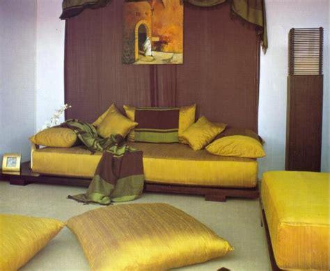 couvre canapé marocain housse de canap marocain pas cher abstrait marocain