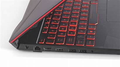 Tuf Asus Gaming Fx505dy Laptop Fx505 Fx705dy