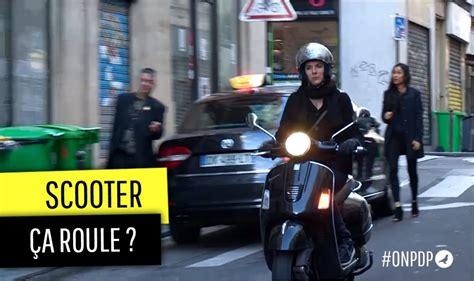 comment bien choisir scooter scooter chinois 4t