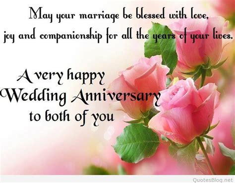 happy  wedding anniversary images  anniversary wishes