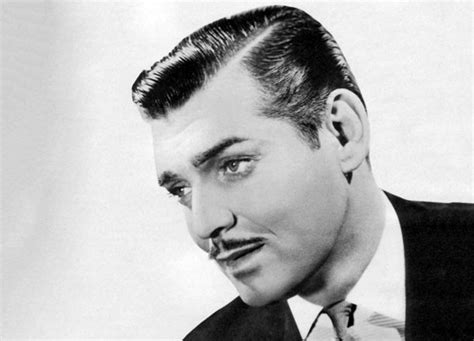 iconic mens hairstyles  history