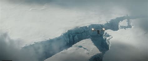 'Star Wars: The Mandalorian' Season 2 Trailer Breakdown ...