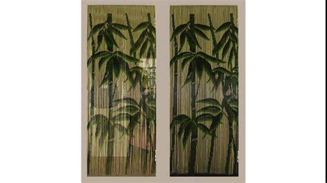 beaded door curtains ikea  decorelated