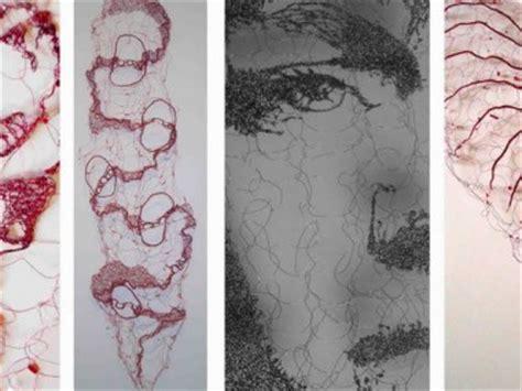 fil archives blog graphiste sculptures  ver  vie