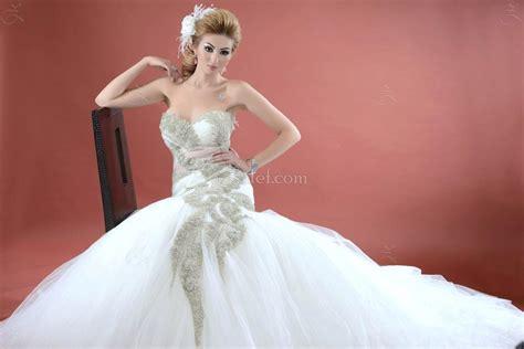 bureau de mariage en tunisie robe de mariée 2017 tunisie