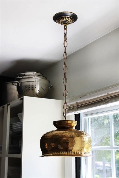 your own light fixture ideas home diy fixes