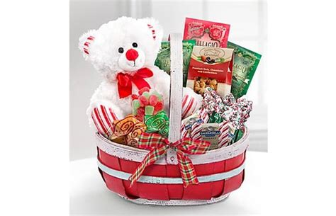 best christmas gift deals best deals on gift baskets guides consumer reports