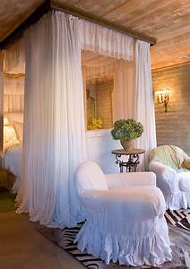 25, , best, romantic, bedroom, decor, ideas, and, designs, for, 2021